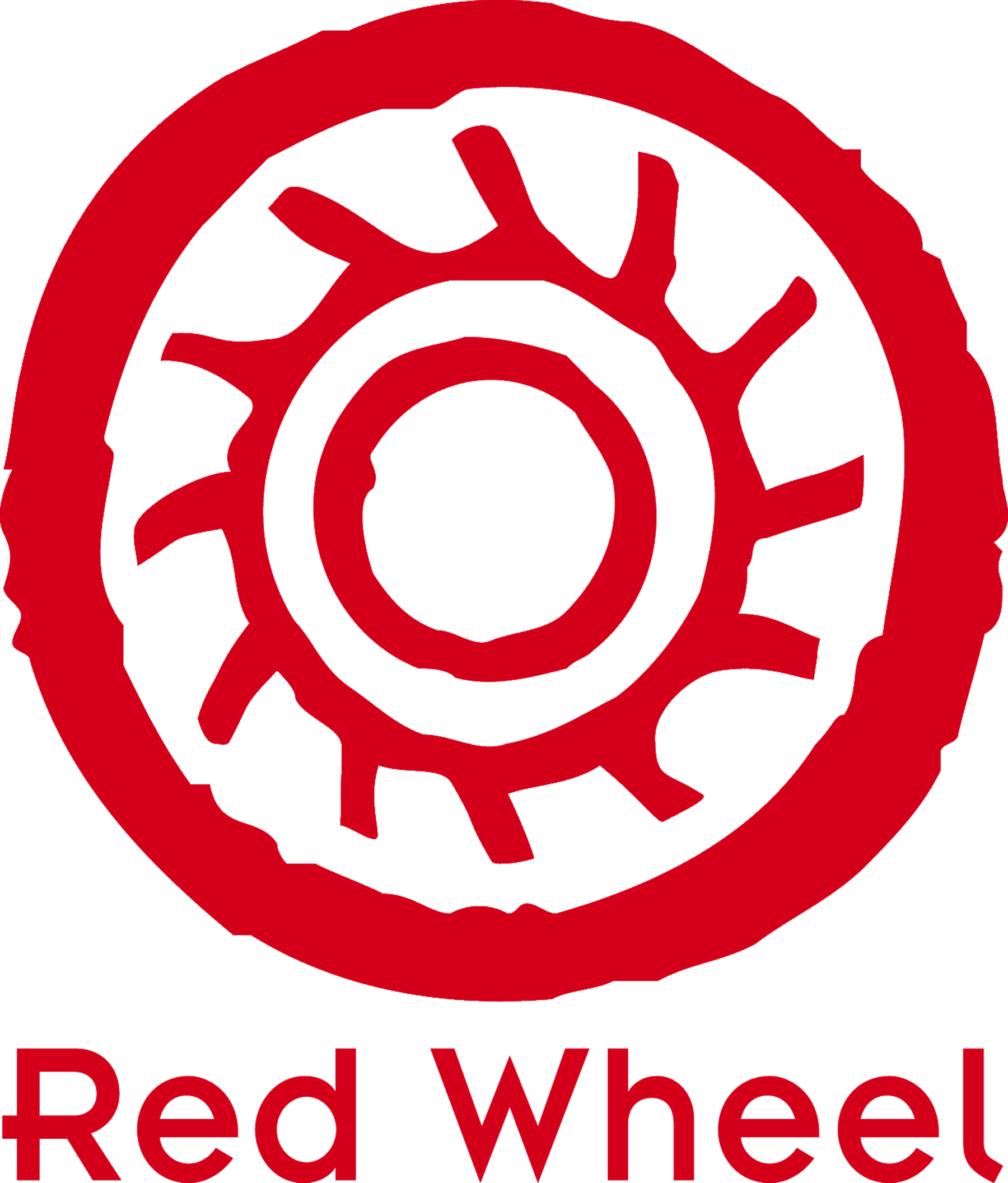 Thomas Allen and Son Welcomes Red Wheel/ Weiser!